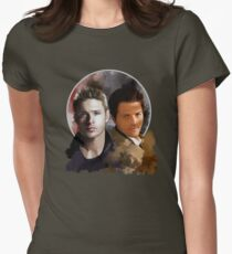 Cas & Dean T-Shirt