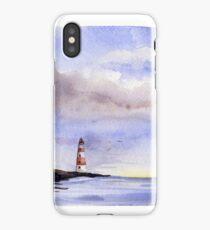 Lighthouse iPhone Case/Skin