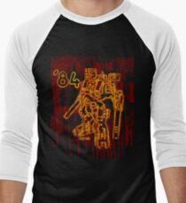 Unseen 7 T-Shirt