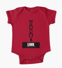 Link Unchained Kids Clothes