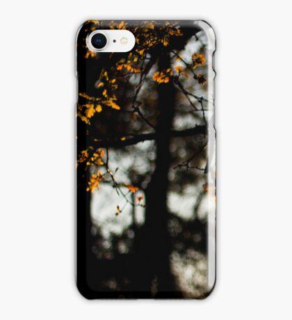 Serralves iPhone Case/Skin