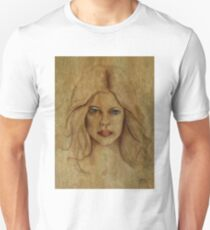 Baby Doll Unisex T-Shirt