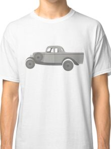 Ford Coupe 304 b&w Classic T-Shirt