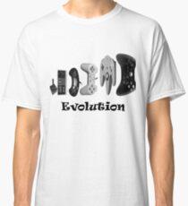 Controller Evolution Classic T-Shirt