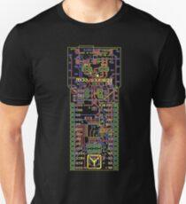 Arduino Fio Reference Design T-Shirt