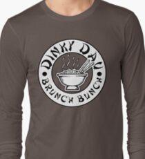 Dinky Dau Brunch T-Shirt