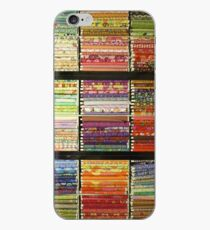Liberty Fabrics iPhone Case