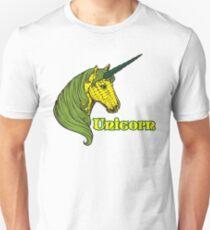 Unicorn Corn Unisex T-Shirt