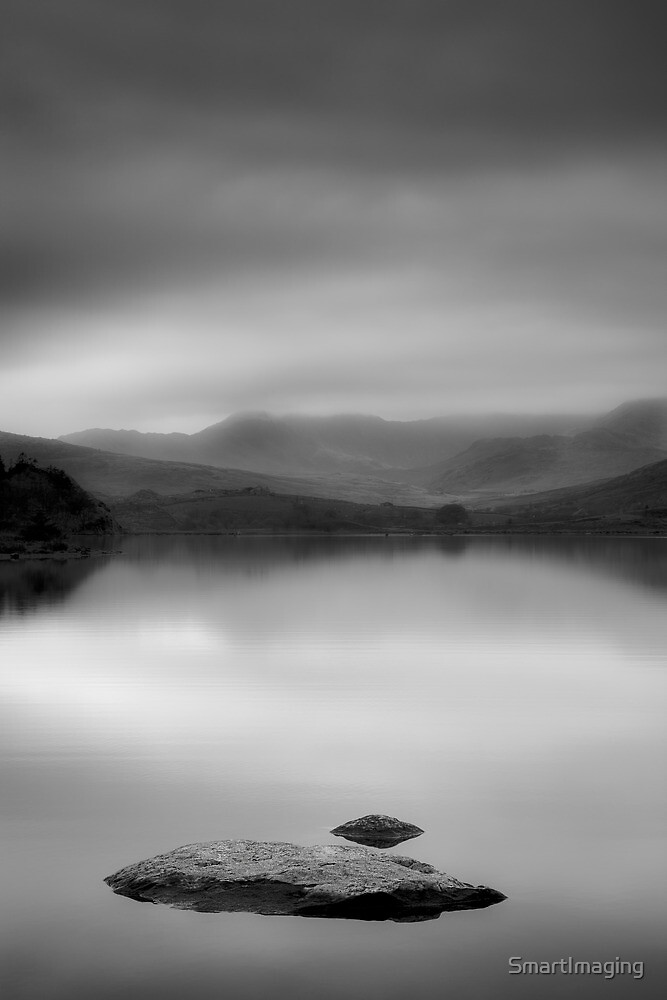 Serenity by Smart Imaging by SmartImaging