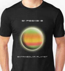 51 Pegasi b T-Shirt