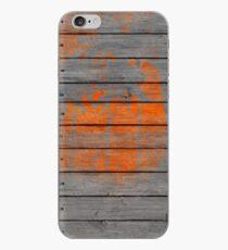 Deck iPhone Case