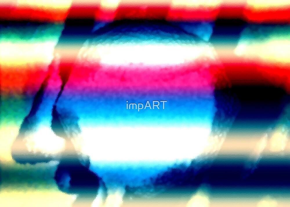 Dream Hues by impART