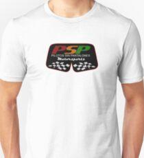 PSP Motorsports T-Shirt