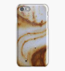 Coffee Anyone (iPhone Case) iPhone Case/Skin