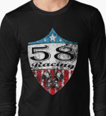 Fifty Eight Racing T-Shirt