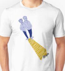 Macklemore & Ryan Lewis T-Shirt