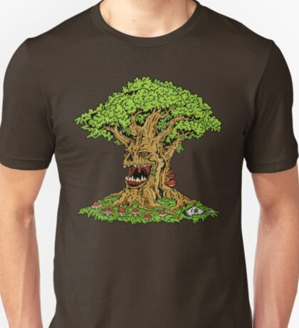 Murder Tree T-Shirt