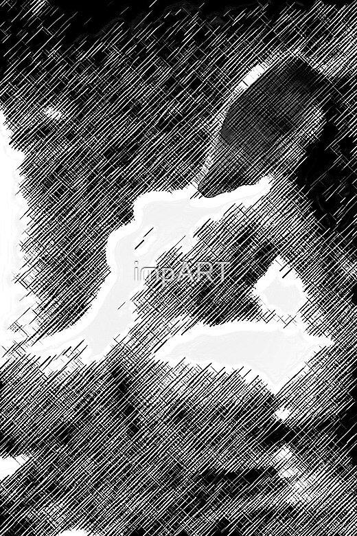 NU'E by impART