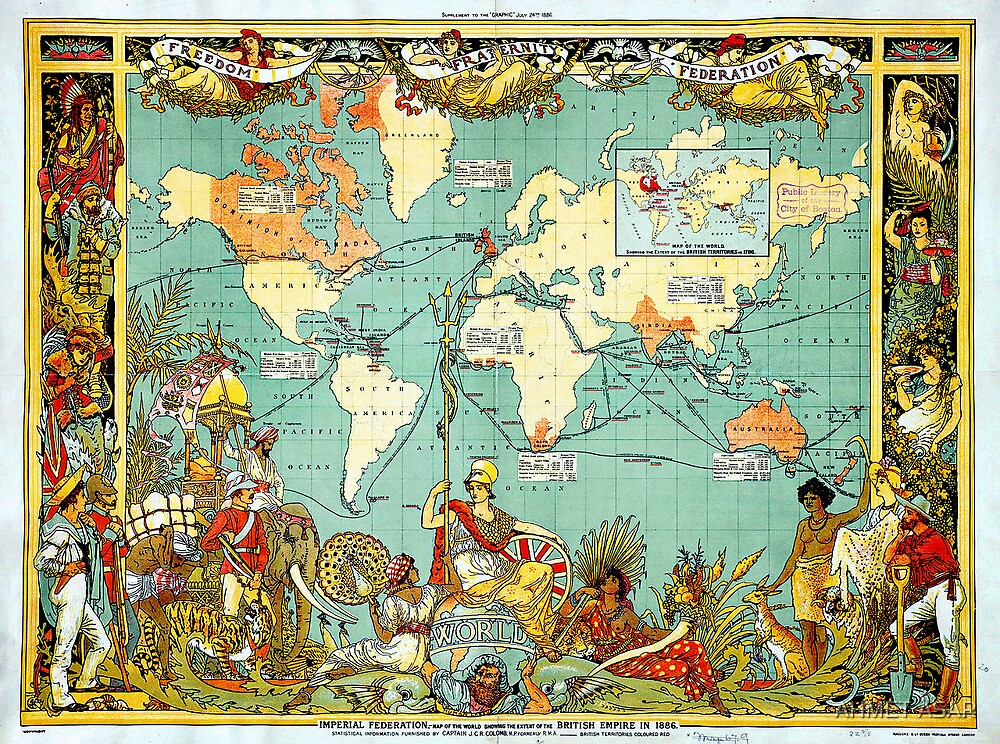 1280px-Imperial_Federation,_Map_of_the_World_Showing_the_Extent_of_the_British_Empire_in_1886_(levelled) by MotionAge Media