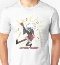 Rock'n Petrikov T-Shirt