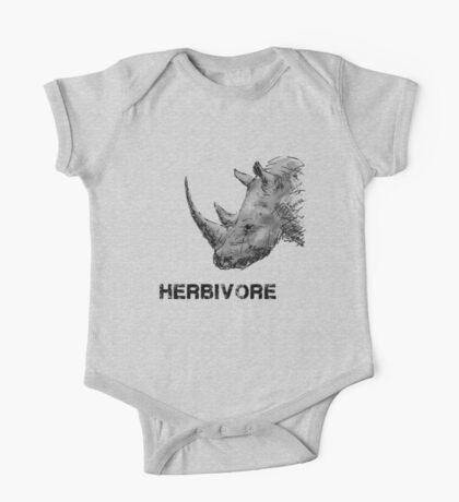 Herbivore L Kids Clothes