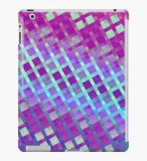 Diamonds III  [ iPad / iPhone / iPod / Samsung Case] iPad Case/Skin