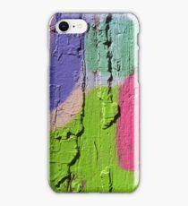 Optimism iPhone Case/Skin