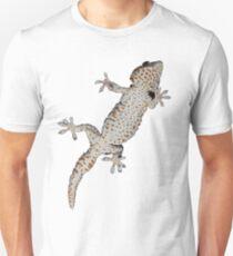 Gekko gecko T-Shirt