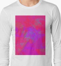 Rose at Night T-Shirt