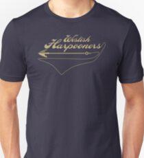 To all Shortstops Unisex T-Shirt