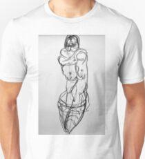 kilroy 5 Unisex T-Shirt