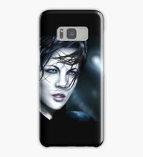 Underworld Fan Art Samsung Galaxy Case/Skin