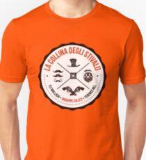 La collina degli stivali (Boot Hill) T-Shirt