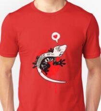 Gecko! T-Shirt