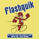 Flashquik by Baardei
