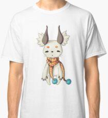 Fluffy Ears Classic T-Shirt