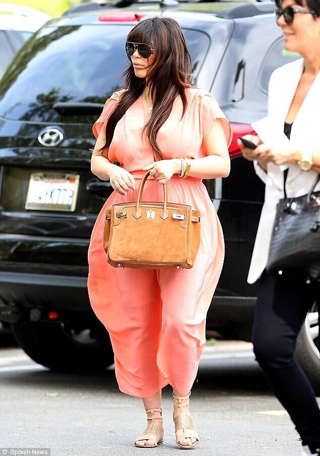 Primodels Complaints-Kim Kardashian by primodels