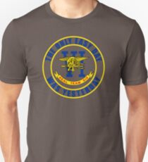 SEAL Team 6 T-Shirt
