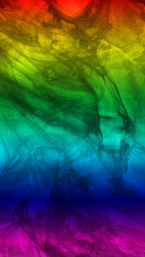 Quot Marble Fade Color Quot By Olivier V Dijk Redbubble