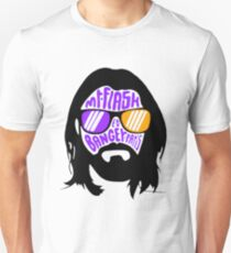 Mr Flash  T-Shirt