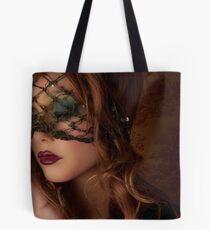 BIBA GIRL 4 Tote Bag
