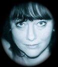 Through a blue lens by Anthea  Slade