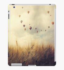 Vintage Landscape | iPad Case iPad Case/Skin