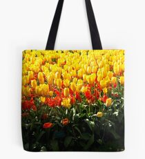 Late Muscadet Tote Bag