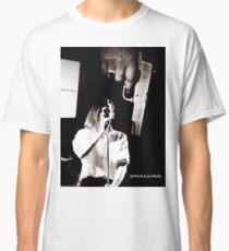 Human League Classic T-Shirt