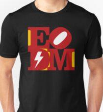 EoDM LOVE T-Shirt