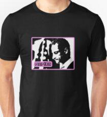peep this Unisex T-Shirt