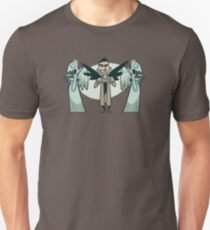 Angels T-Shirt