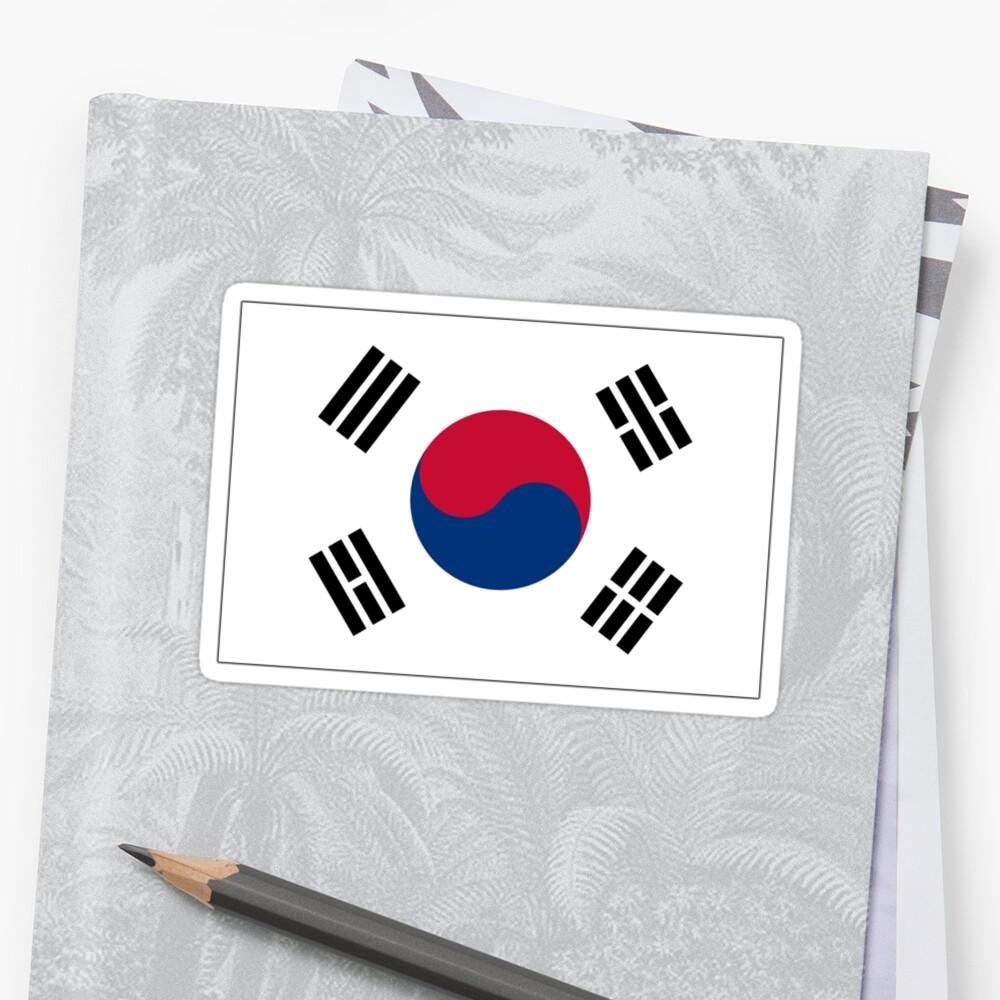 korea korean south korean flag flag of south korea taeguk flag