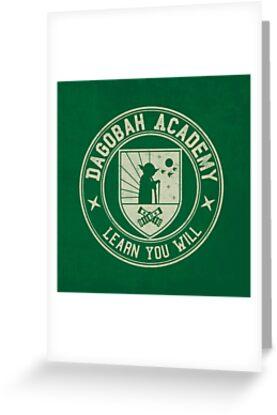 Higher Education System by walmazan
